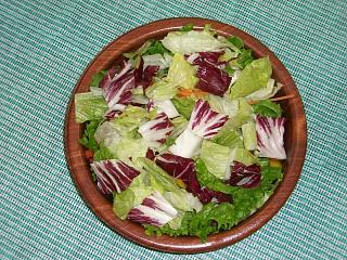 カットサラダ・丸2.png