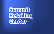 Summit Retailing Center
